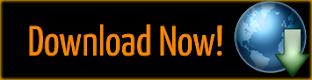 Naruto Wars Unlimited 1.3.9b Nwu%2Bdownload%2B2