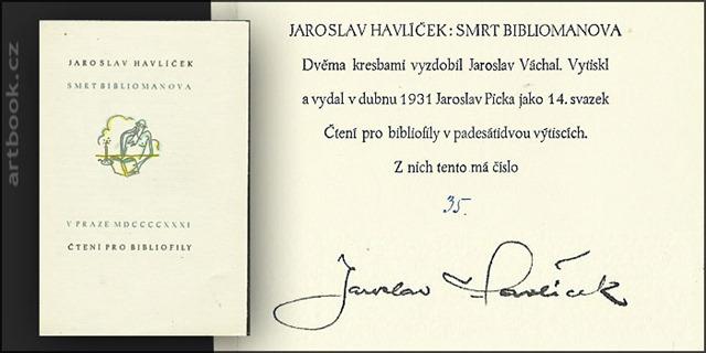 ČTENÍ-PRO-BIBLIOFILY-a