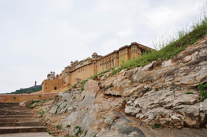 Jaipur18.JPG