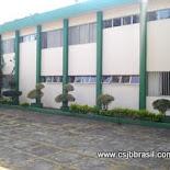 centro de evangelizacao vila fatima - ribeirao das neves mg 1.jpg