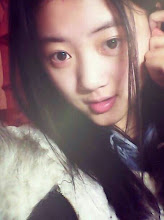 Song Xinhua  Actor