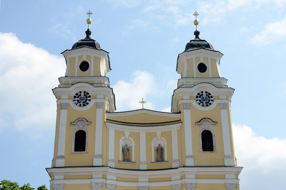 salzburg - IMAGE_9F6D33BD-BEDE-487E-9AA3-C281CF46F130.JPG