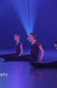 Han Balk Voorster dansdag 2015 avond-2827.jpg