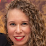Marcia Almeida's profile photo