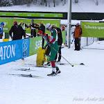 39. Tartu Maraton - img_8841TSM_.jpg
