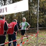 Molenvencross_Stiphout-70.jpg