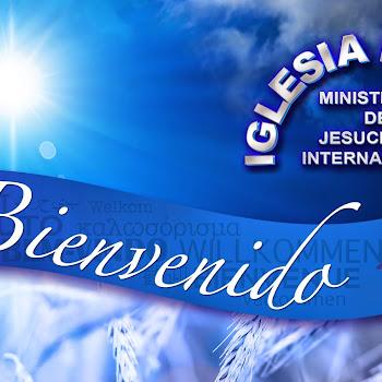 Iglesia de Dios Ministerial de Jesucristo Internacional 262