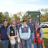 Lyon College Trap Shoot - DSC_6340.JPG