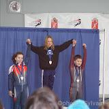 2010-12-12 - Competition longue piste 1
