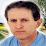 Jose Benedito Correa's profile photo