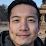 William Wong's profile photo