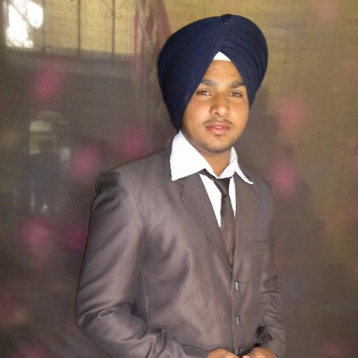 Tejinder Dhillon Photo 18