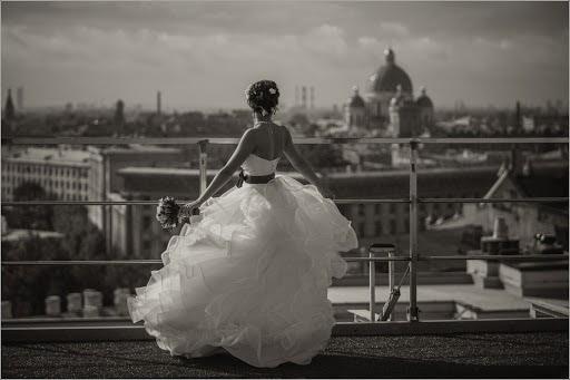 Wedding photographer Sergey Nikitin (medsen). Photo of 09.02.2015