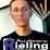 ANDERSON RIELING's profile photo