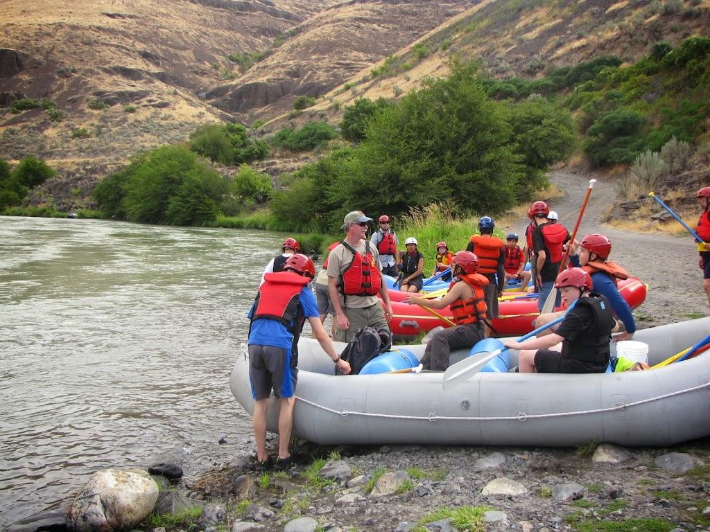 Deschutes River - IMG_2206.JPG