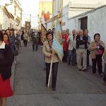 Rosario_Aurora_2013_015.JPG