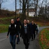 wspólnota w Kłodzku. 2010 - DSC_3325.JPG