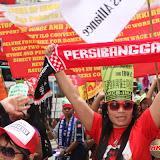 १२३ औं अन्तराष्ट्रिय मजदुर दिवस २०१२
