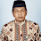 ahmad fauzi's profile photo