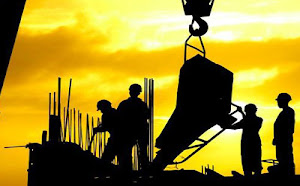 Civil Engineering- Technical Course for GATE/ESE/RPSC/SSC