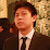 Jacob Yeo's profile photo