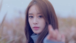 T-ara - Tiamo MV - 티아라 - 띠아모 [ 1080p 60fps ].mp4 - 00000