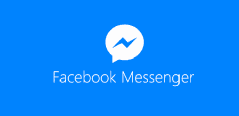 How To Use Facebook Messenger Without A Facebook Account