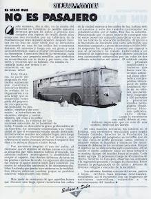 Articulo Revista Subase a Suba Julio de 1997.jpg