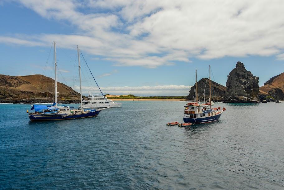 galapagos - Galapagos_FB-119.jpg