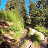 x-alpine-2016-15.jpg