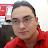 Ricardo Chang avatar image