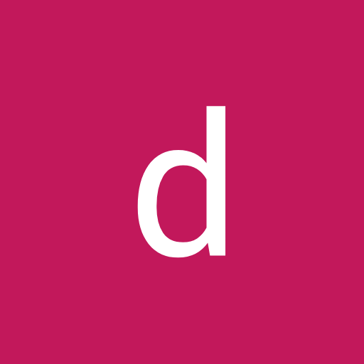 user daniel spence apkdeer profile image