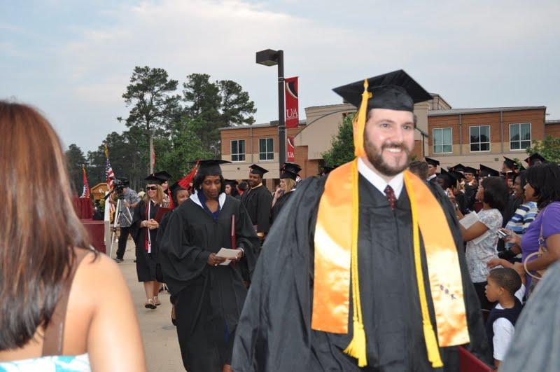 Graduation 2011 - DSC_0288.JPG