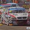 Circuito-da-Boavista-WTCC-2013-669.jpg