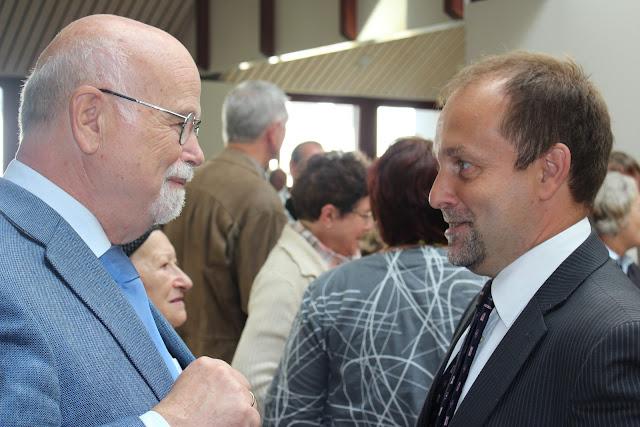 Einführungsgottedienst Pfarrer Müller 2012 - IMG_6389.JPG