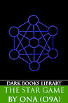 The Star Game (History and Theory)