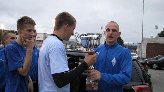 Wielki Finał Ligi Dzielnic Południowych 2010/2011 - final158.JPG