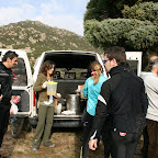 Caminos2010-351.JPG