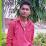 Aakash Sen's profile photo