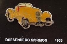 Duesenberg Mormon 1935 (03)