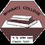 Bharti college