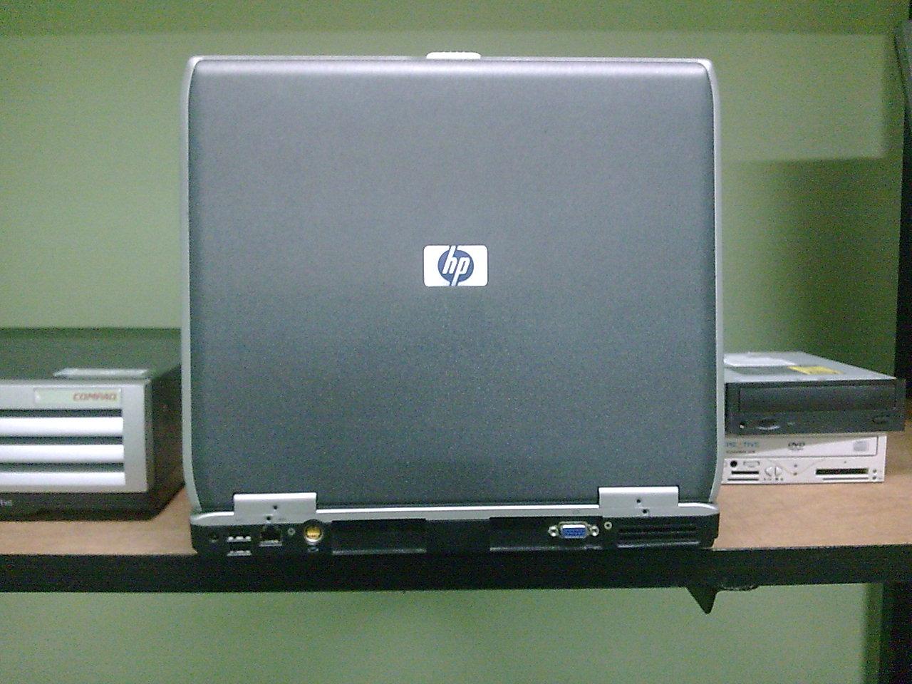 Laptop terpakai untuk dijual selangor