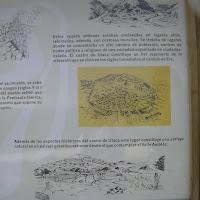 0063 PAnel Castro de Ulaca