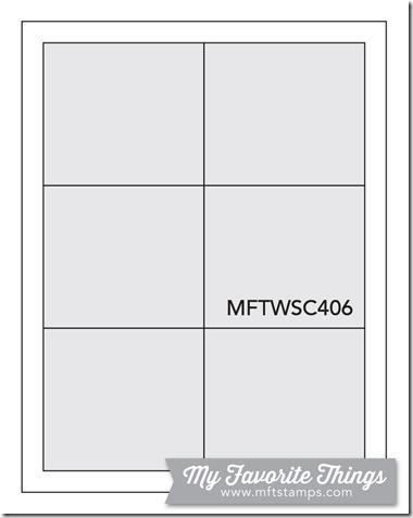 MFT_WSC_406