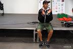 2013-0907 Duatlon Fundació Nani Roma (2).jpg