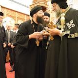 H.H Pope Tawadros II Visit (2nd Album) - DSC_0370.JPG