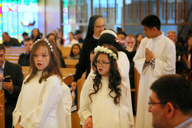 1st Communion Apr 25 2015 - IMG_0773.JPG