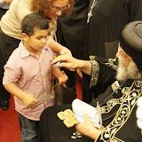 H.H Pope Tawadros II Visit (4th Album) - _MG_1523.JPG