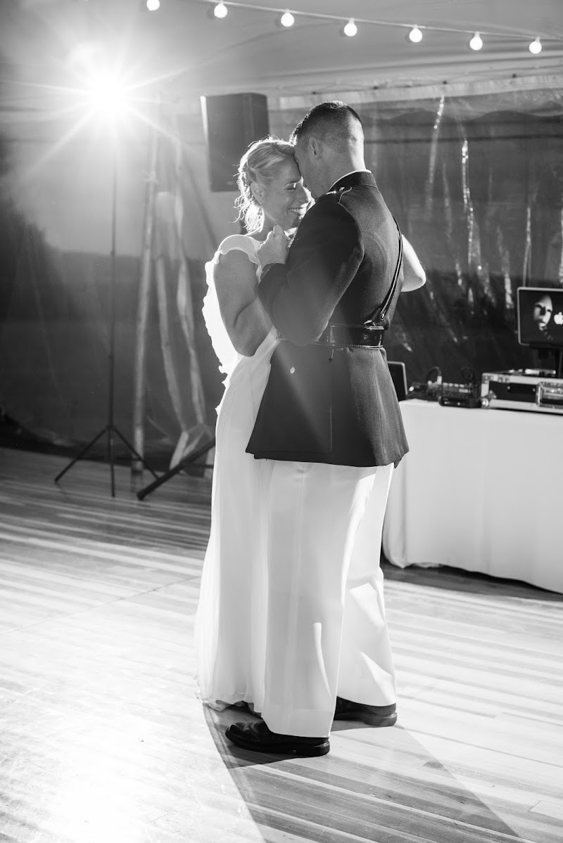 Meghan and Brendan - Blueflash Photography 438.jpg