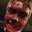 Mike A's profile photo